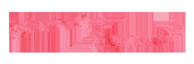 logo-runningmma
