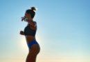 Sport all'alba: come farlo diventare un'abitudine